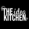 Logo of The Idea Kitchen