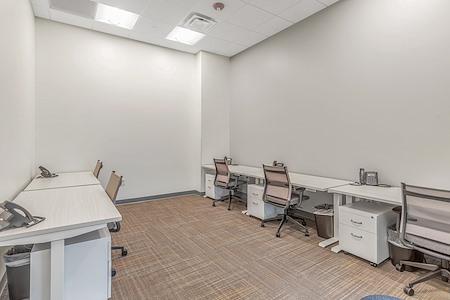 Office Evolution - Jacksonville Bartram - Office Suite- Team