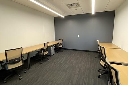 Venture X   Durham - Suite 331