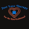 Logo of Just Love Therapy, LLC