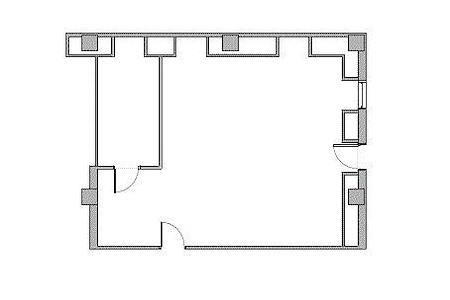 Boxer - The Ferrum 77 Building - Suite 128