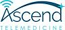 Logo of Ascend Telemedicine