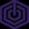 Logo of Carr Workplaces - Bethesda