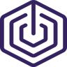 Logo of Carr Workplaces - Capitol Hill