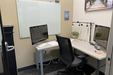 The Reserve - Woodbury - 1-Person Office