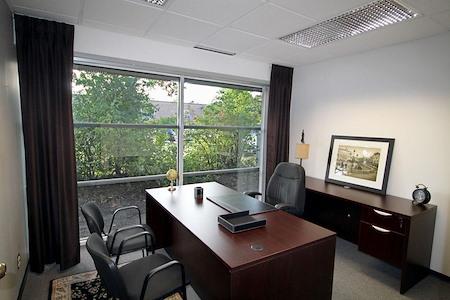AmeriCenter of Schaumburg - Day Office
