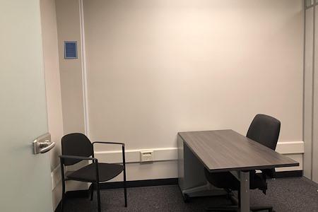 BusinessWise @ 4 Smithfield Street - Private Office 11K