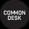 Logo of Common Desk - West End