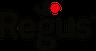 Logo of Regus | Wilshire Beverly