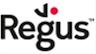 Logo of Regus   North San Jose
