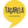 Logo of Tagarela Intercambios