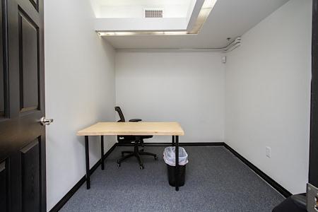 San Angelo Studios - Office C