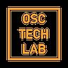 Logo of OSC Tech Lab