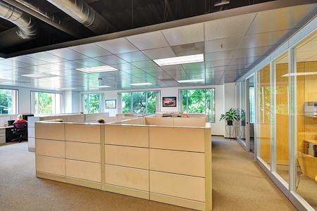 TechSpace- Aliso Viejo - Suite 430