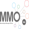 Logo of MMO - Mozambique Managed Offices