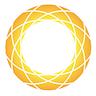 Logo of NGIN Workplace