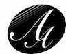 Logo of AA Success Centre