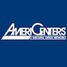Logo of AmeriCenter of Schaumburg