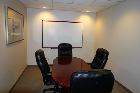 Meadow Creek Business Center - Cougar Mountain Room/Boat Room