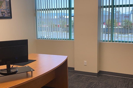 Axxium - Office 1 (Copy)