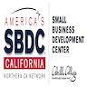 Logo of Santa Cruz County's Small Business Development Center