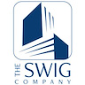 Logo of The Swig Company | The Mills Building