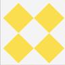 Logo of Venture X | Arlington - Courthouse Metro