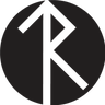 Logo of The Trade Coffee & Coworking