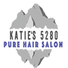 Logo of Katie's 5280