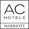 Logo of AC Hotel Phoenix Downtown
