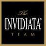 Logo of The Invidiata Team