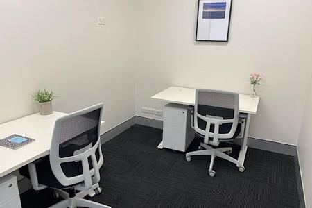 workspace365 Bondi Junction - 2 Person Internal Office