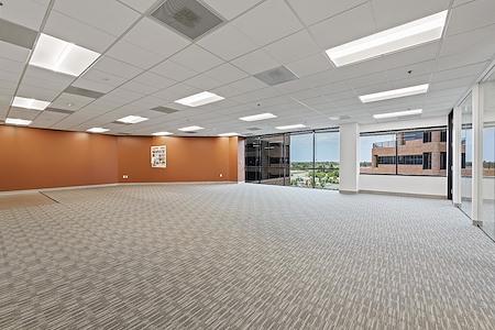 EQ Office | CANVAS - Costa Mesa - 3070 Bristol Suite 530