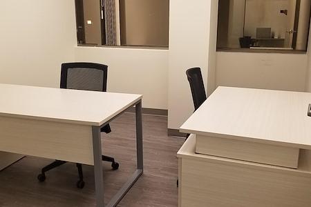 BriteSpace Offices - Office Suite 2
