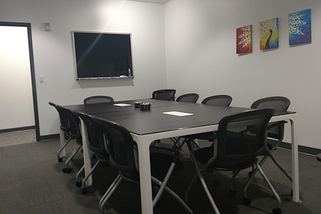 3LS WorkSpaces @ Conference Drive - Goodlettsville Meeting Room