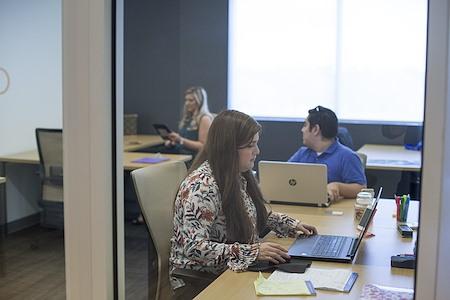 Venture X   Harlingen - Office Suite 210