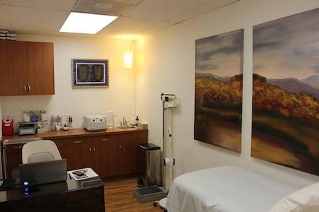 Lotus Integrative Medicine Santa Monica - Lotus Integrative Medicine Santa Monica