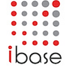 Logo of IBASE SPACES Irvine