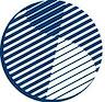 Logo of Selnate International School