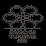 Logo of Espai Rusc