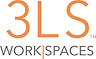 Logo of 3LS WorkSpaces @ Conference Drive