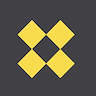 Logo of Venture X Richmond Hill