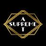 Logo of Supreme Art