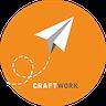 Logo of CraftWork