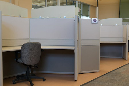 SuiteWorks Business Centres - Drop in workspace