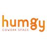 Logo of Humgy Central