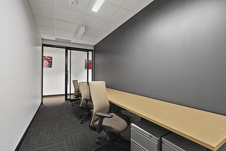 Venture X | Uptown Dallas - Office 519