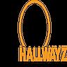 Logo of The Hallwayz