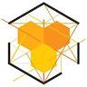 Logo of HiVE Vancouver Society
