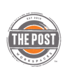 Logo of The Post Workspaces